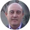 Dr. José Antonio Caro