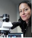 Dra. Verónica Martínez Ferreras